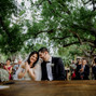 La boda de Ximena R. y Jenny Díaz Eventos 18