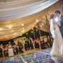 La boda de Brenda Varel Terrazas y Bouquet Wedding Cinematography 18