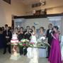 La boda de Alejandra Manzanares y Salón Las Fuentes 3