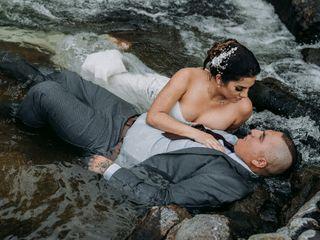 Dani Boone Photography 1