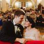 La boda de Evan Gray y Gerry Amaya 17
