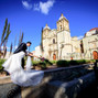 La boda de Micol Esteves y Douglas Favero Photography 11