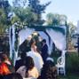 La boda de Sandi Belen Fuentes y Hacienda del Ciprés 8