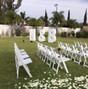 La boda de Sandi Belen Fuentes y Hacienda del Ciprés 10