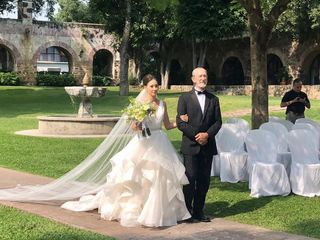 Wedding Memories 3