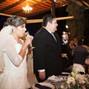 La boda de Sara Zambrano y Los Agaves 10