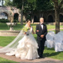 Wedding Memories 10