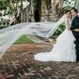 Wedding Memories 11