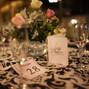 La boda de Sara Zambrano y Los Agaves 11