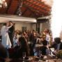 La boda de Sara Zambrano y Los Agaves 13