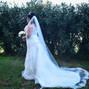 La boda de Linda Figueroa y Mijares Films 9