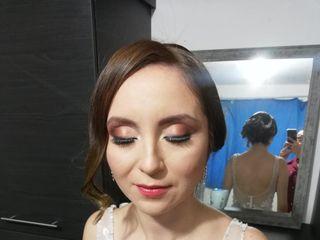 Ana Novak 2