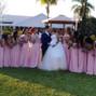 La boda de Sandi Belen Fuentes y Hacienda del Ciprés 18