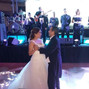 La boda de Nancy Julian Cardoza y Banda Karzo 9