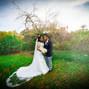 La boda de Linda Figueroa y Mijares Films 11