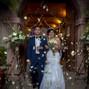 La boda de Lesly Santiago Flores y N&M Photographie 14