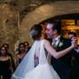 Wedding Memories 19