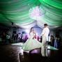 La boda de Monica Mckay y Esphera Photo 31