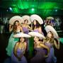 La boda de Monica Mckay y Esphera Photo 32