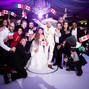La boda de Monica Mckay y Esphera Photo 33