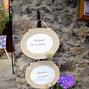 La boda de Cristina Hernandez Pedraza y Hacienda La Esmeralda 15