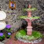 La boda de Cristina Hernandez Pedraza y Hacienda La Esmeralda 16