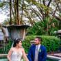 La boda de Cynthia Fragoso y NRG Photo & Video 33