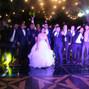 La boda de Angel Esquivel y Grupo Musical París 2