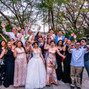La boda de Cynthia Fragoso y NRG Photo & Video 34