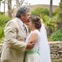 La boda de Emma Ruiz y Sodi Fotografía 3
