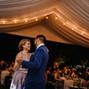 La boda de Cynthia Fragoso y NRG Photo & Video 35
