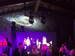 Avenida Musical Show 3