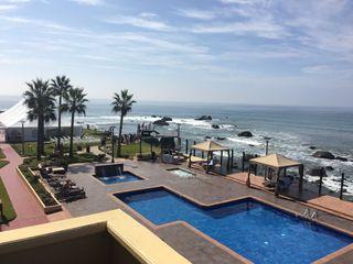 Hotel Punta Morro 1