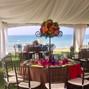 La boda de Karla Garcia y Hotel Punta Morro 6