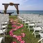 La boda de Karla Garcia y Hotel Punta Morro 7