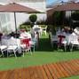 La boda de Ana K. y Curazao 12