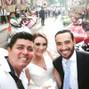 La boda de Lilian Toledo y Toledo y LopSan Eventos 8
