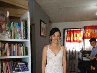 Nancy Rocha 2