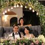 La boda de Maribel Hernandez Gutierrez y María Campos Wedding Planner 13