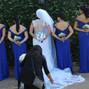 La boda de Maribel Hernandez Gutierrez y María Campos Wedding Planner 14