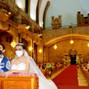 La boda de Janeth R. y Nancy Lucía Photography 19