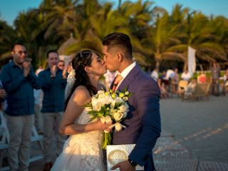 Acapulco Weddings 2
