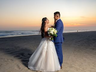 Acapulco Weddings 3