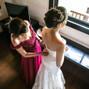 Niccia Bridal Boutique 5
