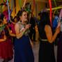 La boda de Arely Quiroz y Orquesta Vital Show 13