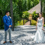 Niccia Bridal Boutique 6