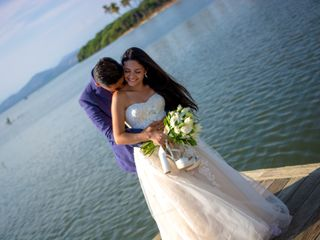 Acapulco Weddings 5