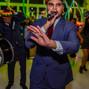 La boda de Arely Quiroz y Orquesta Vital Show 14