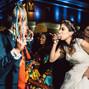 La boda de Maria Guadalupe Diaz Quibtero y Casa Mazariegos 5