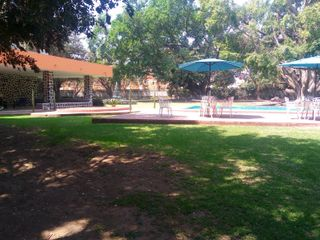 Rancho Los Laureles 1